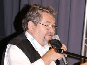 <b>...</b> mit den Begrüßungsworten des Schirmherrn Bürgermeister <b>Manfred Fehr</b>, <b>...</b> - G-Weickert