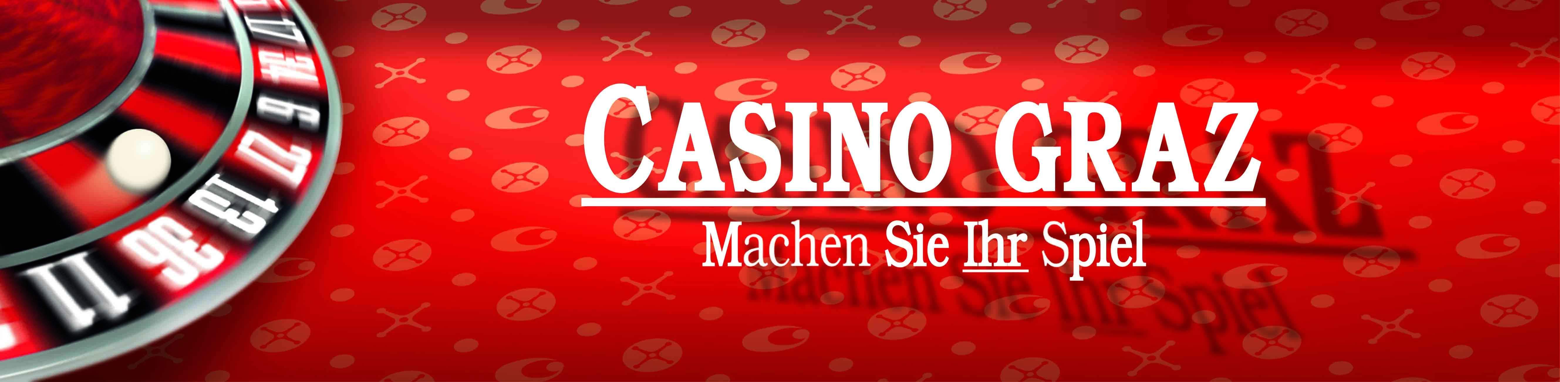 Casinos austria shop rama casino specials